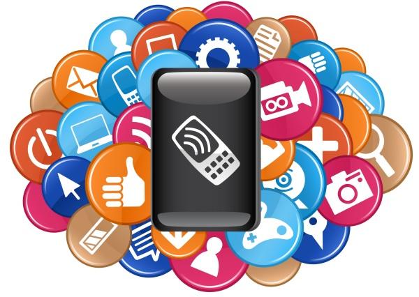 Android Programlarım – Android Uygulamalarım