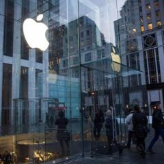 apple ve nokia patent konusunda yine savaştalar!