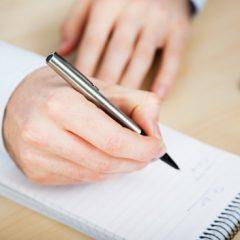 Online Çalışan Program Listesi (Program kurmadan işinizi görün!)