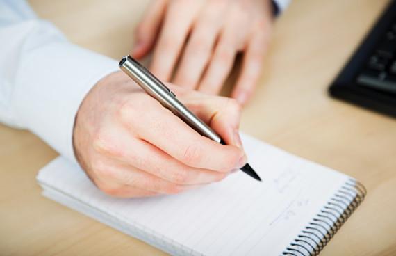 online çalışan program listesi