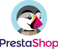 PrestaShop Ürün Adedi'nin Gösterilmemesi