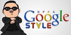 google dance google dalgalanmaları