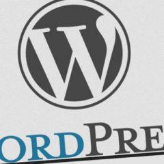 [ÇÖZÜM] WordPress Bu sayfaya erişmek için yeterli izniniz yok Hatası