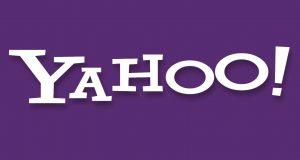 Yahoo Hesap Bilgileri Çalındı mı