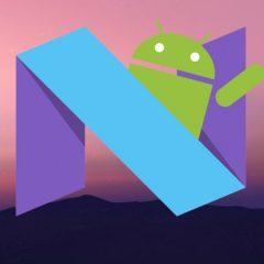 Android 7.0 hangi cihazlara gelecek özellikleri nelerdir?