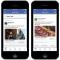 Facebook Sayfa Yöneticiliğinden Nasıl Çıkabilirim?