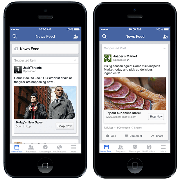 Facebook Sayfa Yöneticiliğinden Çıkmak