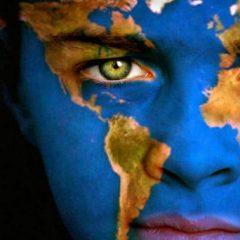 Kötülüğün egemen olmaya çalıştığı dünyada #İnsanlığaNotumŞu TT oldu.