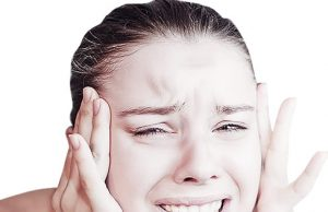 Migrene Son