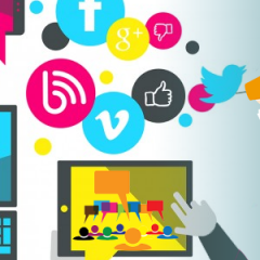 Sosyal Medya Monitoring Nedir? Ne işe Yarar?