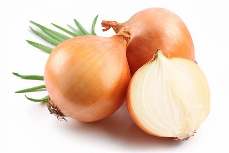 Soğan İle Gelen Sağlık: Soğanın Faydaları