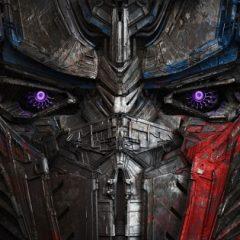 Transformes 5 – Son Şövalye Fragmanı Yayınlandı – The Last Knight