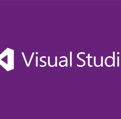 c# (c sharp visual studio) Versiyonları