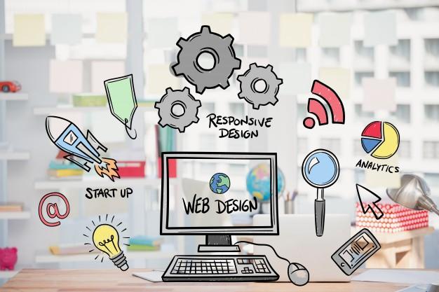 Web Sitesi Kurulum Adımları Checklist -Webmaster Rehberi