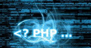 yararlı php kodları