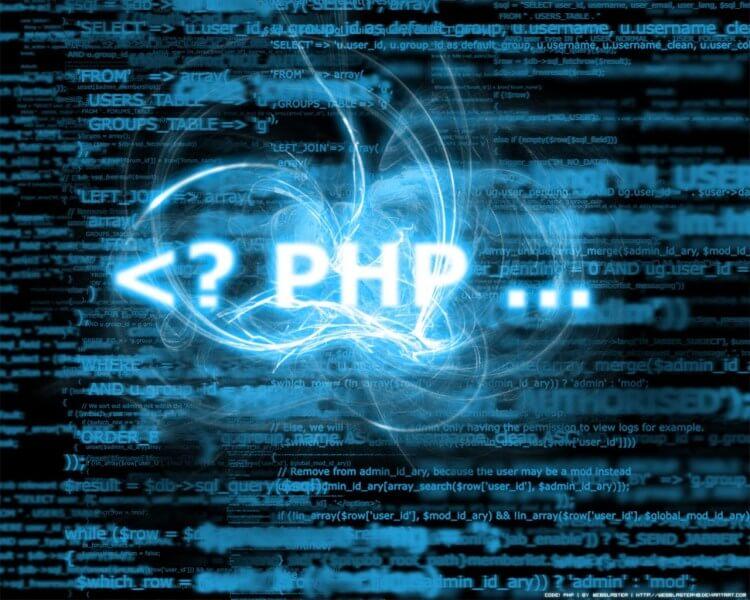 PHP ile İstemci IP adresini nasıl alabilirim?