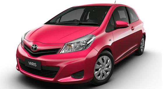 Toyota Yaris 1.5 Hybrid Spirit Analiz