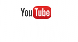 Youtube 'da Invalid request, authentication expired hatası çözümü