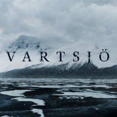 Svartsjön dizisi konusu – nasıldır – izlemeli miyim ?