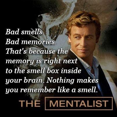 mentalist kötü kokular kötü hatıralar