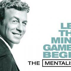 The Mentalist dizisini izlemeli miyim ? Konusu Nedir ?