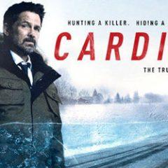Cardinal Dizisi Sezon Finali – 2. ve 3. Sezon Olacak mı ?