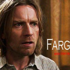 İlginç Dizi Fargo 3. Sezonu ile Geri döndü