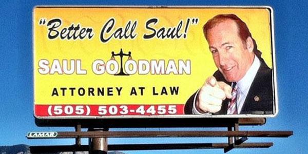 Better Call Saul 3. Sezon 5. Bölüm (Spoiler İçerir)