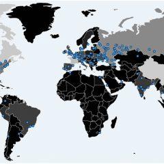 Büyük Tehlike: WannaCrypt Zararlı Yazılımı