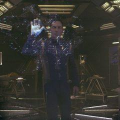 Star Trek Discovery Dizisi Hakkında