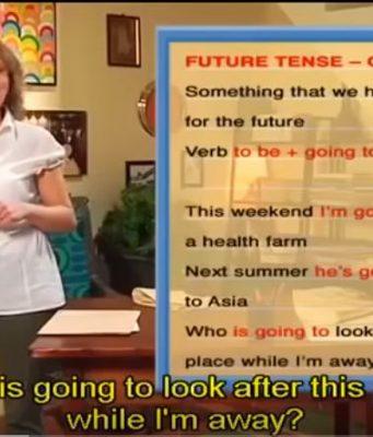 İngilizce listening geliştirme videoları